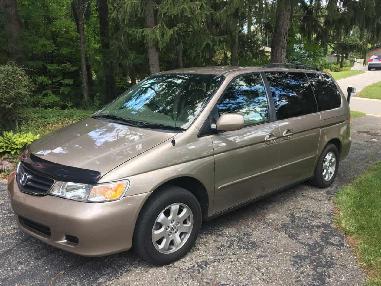 odyssey passenger honda new in van touring inventory richmond fwd
